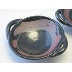 中華なべ型平鉢-特小