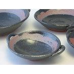 中華なべ型平鉢-小